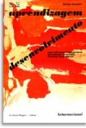 Revista De Aprendizagem 02, livro de Antonio Oliveira Cruz