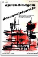 Revista De Aprendizagem 04, livro de Antonio Oliveira Cruz