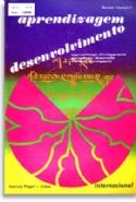 Revista De Aprendizagem 06, livro de Antonio Oliveira Cruz
