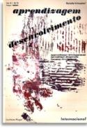 Revista De Aprendizagem 08, livro de Antonio Oliveira Cruz