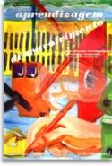 Revista De Aprendizagem 13 E 14, livro de Antonio Oliveira Cruz