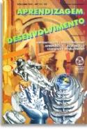 Revista De Aprendizagem 31 E 32, livro de Antonio Oliveira Cruz