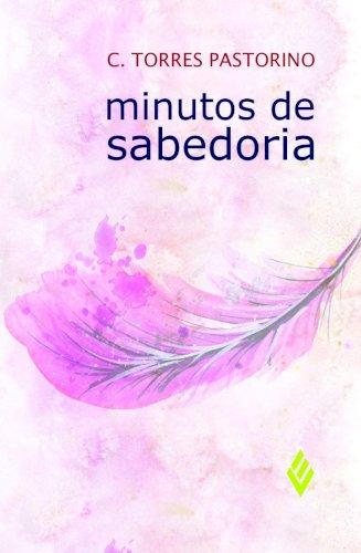 Minutos de sabedoria - Estilo Viisaus, livro de Carlos Torres Pastorino