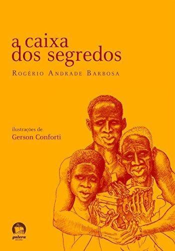 DIREITO, RETORICA E COMUNICACAO - 2 ED., livro de FERRAZ JUNIOR, TERCIO SAMPAIO