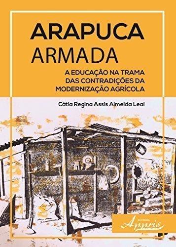 CODIGO COMERCIAL E LEGISLACAO COMPLEMENTAR ANOTADOS - OBRA ONLINE, livro de COELHO, FABIO ULHOA