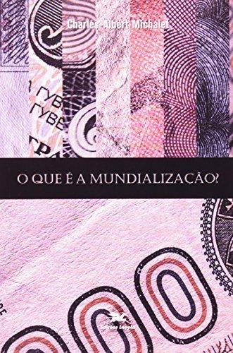 Introdução ao Direito Previdenciário, livro de Omar Chamon