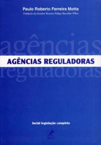 Imposto sobre Serviços – ISS, livro de Heleno Taveira Tôrres (Coord.)