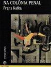 Na colônia penal, livro de Kafka