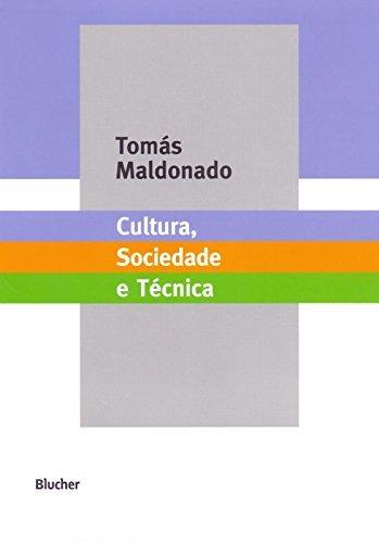 ESCOLA E TRABALHO NO ESTADO CAPITALISTA - (FORA DE CATALOGO), livro de CARNOY, MARTIN