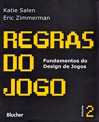 PEDAGOGIA DA REVOLUCAO:...EDUC.BRAS., livro de SOUZA, JOAO FRANCISCO DE