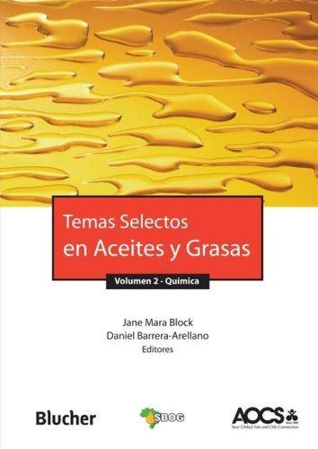 ESCOLA DE TEMPO INTEGRAL:DESAFIO..., livro de PARO, VITOR HENRIQUE