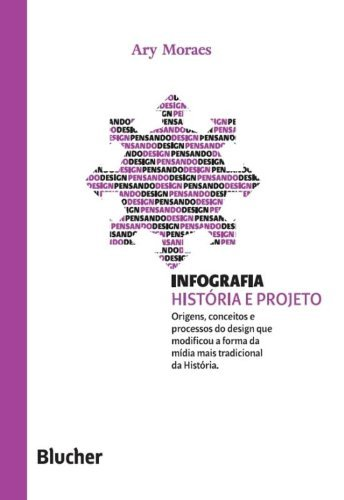 SIGNIFICADO DO PROTESTO NEGRO - (FORA DE CATALOGO), livro de FERNANDES, FLORESTAN