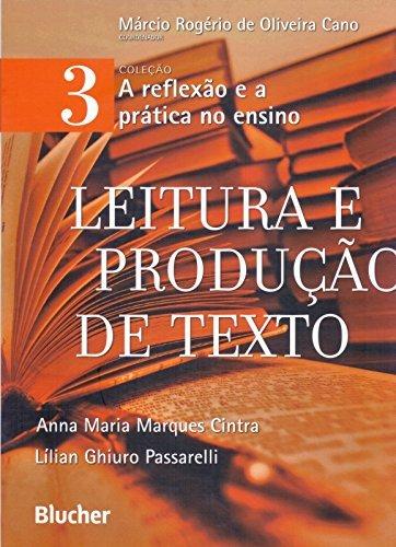 DESAFIO EDUCACIONAL, livro de FERNANDES, FLORESTAN