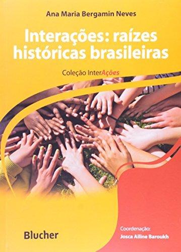 ANALFABETISMO E SUBESCOLARIZACAO - (FORA DE CATALOGO), livro de ESPOSITO, Y.L.