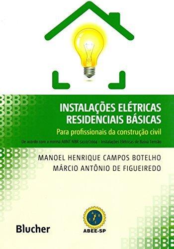 ADMINISTRACAO  EDUCACIONAL EM CRISE, livro de GARCIA, WALTER E.