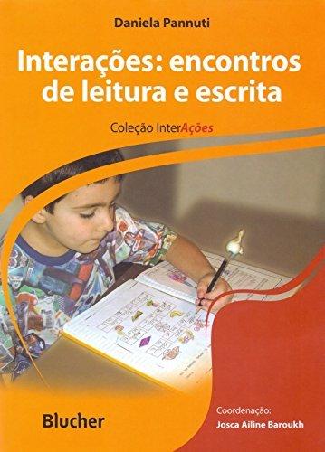 ESCOLA PUBLICA E O DESAFIO CURSO NOTURNO,A, livro de SILVA, T.R.N.