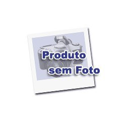 APRENDER A LER - VENCENDO O FRACASSO - (FORA DE CATALOGO), livro de CHARMEUX, EVELINE