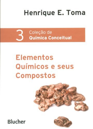 EDUCACAO ESPECIAL NO BRASIL - HISTORIA E POLITICAS PUBLICAS - 2 ED. - (FORA DE CATALOGO), livro de MAZZOTTA, MARCOS JOSE SILVEIRA