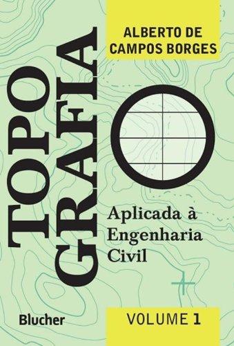 PIAGET:100 ANOS - (FORA DE CATALOGO), livro de FREITAG, BARBARA