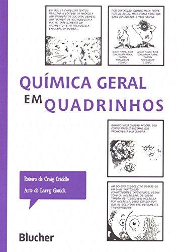 EDUCACAO - UM TESOURO A DESCOBRIR - 9 ED. - (FORA DE CATALOGO), livro de DELORS, JACQUES