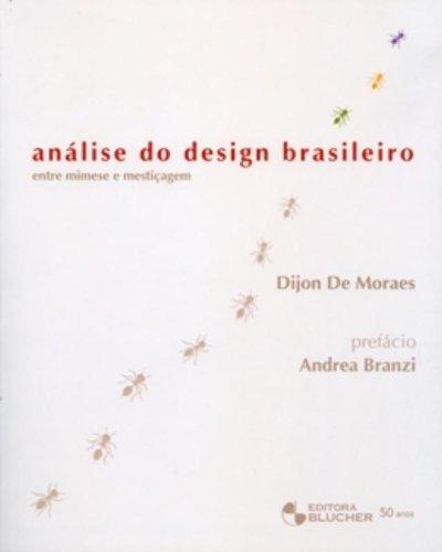 PROFESSORES REFLEXIVOS EM UMA ESCOLA REFLEXIVA - 2 ED. - (FORA DE CATALOGO), livro de ALARCAO, ISABEL