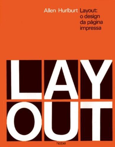 Discurso e Leitura, livro de Eni Pulcinelli Orlandi