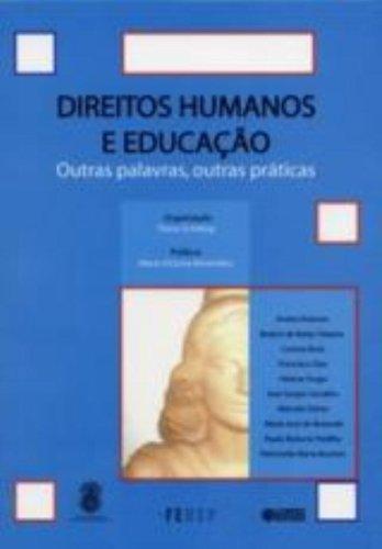 Educação em Hannah Arendt - entre o mundo deserto e o amor ao mundo, livro de SCHILLING, FLAVIA