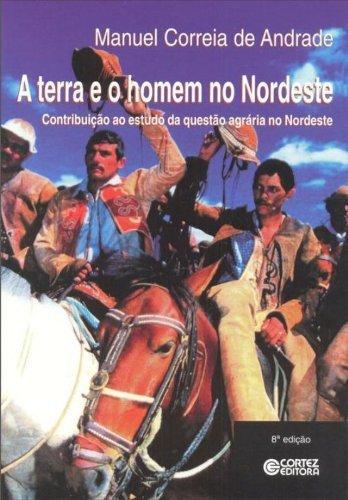 Modernidade - A estratégia do abismo, livro de Nelson Mello e Souza