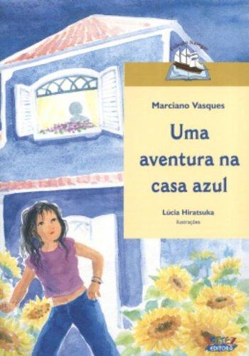 A queda do aventureiro - Aventura, cordialidade e os novos tempos em Raízes do Brasil, livro de Pedro Meira Monteiro