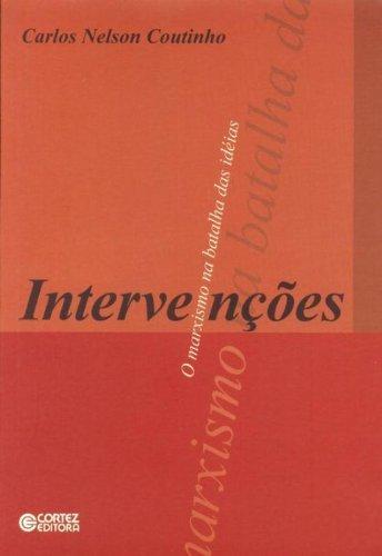 Caminhos da Transparência - análise dos componentes de um sistema nacional de integridade, livro de Bruno Wilhelm Speck