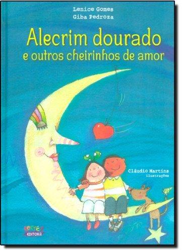 O Engenho (Vol. 1) - complexo econômico-social cubano do açucar, livro de Manoel Moreno Fraginals