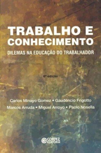 Metodologia das ciências humanas, livro de Paulo de Salles Oliveira (Org.)