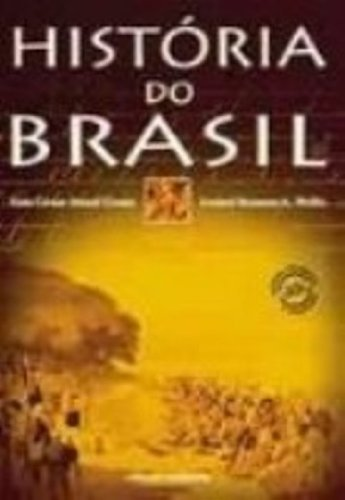 A trajetória da política de informática brasileira (1977-1991), livro de Jorge Rubem Biton Tapia