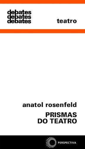 PROCOPIO FERREIRA APRESENTA PROCOPIO, livro de FERREIRA, PROCOPIO