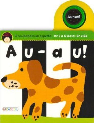 CONDOR VOA, O VOL. 1 - (ESGOTADO - PREV:09/04/2012), livro de POLAR, ANTONIO CORNEJO