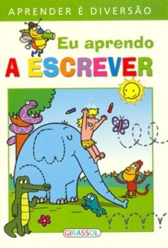 LITERATURA E VIDA LITERARIA - POLEMICAS, DIARIOS E RETRATOS - (ESGOTADO - PREV:21/04/2012), livro de SUSSEKIND, FLORA