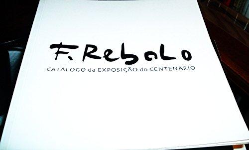 Rebolo: 100 Anos, livro de GONÇALVES, Antonio, GONÇALVES, Lisbeth Rebollo
