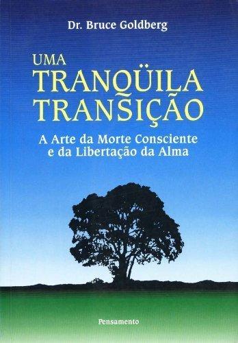 """Antonio Lizarraga: Quadrados em Quadrados """"GANHADOR DO PRÊMIO JABUTI 2005"""", livro de SPITERI, Maria José"""