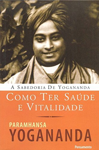 Rubens de Falco: Um Internacional Ator Brasileiro (Coleção Aplauso - Perfil), livro de LICIA, Nydia