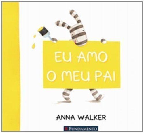 Zezé Motta: muito prazer  (Coleção Aplauso - Perfil), livro de MURAT, Rodrigo