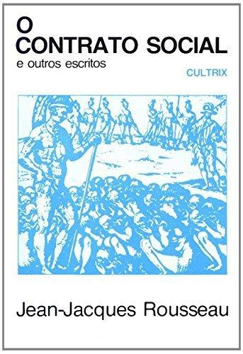 Coleção Aplauso Perfil: Silvio de Abreu : um homem de sorte, livro de LEDESMA, Vilmar