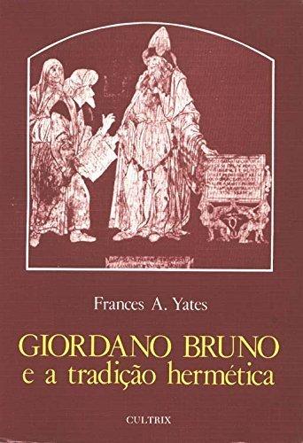 Coleção Aplauso Cinema Brasil: Maurice Capovilla, livro de Carlos Alberto Mattos