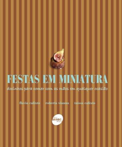 Antologia pessoal:, livro de Carolina Maria de Jesus - (José Carlos Sebe Bom Meihy (org.))