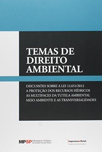 Política linguística na américa latina, livro de Eni Puccinelli Orlandi (Org.)