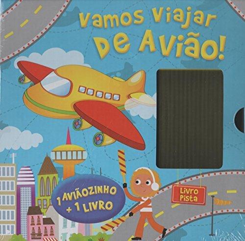 O fantasma da revolução brasileira, livro de Marcelo Ridenti