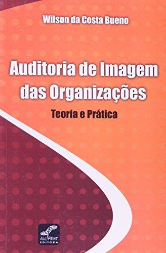 Uma estranha língua? - questões de linguagem e de método, livro de Alceu Dias Lima