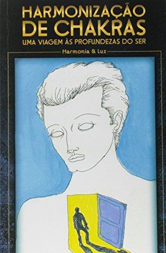 O Longo Século XX - dinheiro, poder e as origens de nosso tempo, livro de Giovanni Arrighi