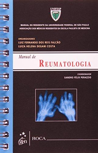 Sobre as Naus da Iniciação - estudos portugueses de literatura e história, livro de Carlos Alberto Iannone, Márcia Valéria Zamboni Gobbi, Renata Soares Junqueira