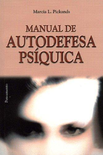 Errantes do fim do século, livro de Maria Aparecida de Moraes Silva