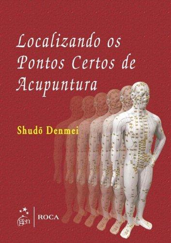 Atualidade estética da música eletroacústica, livro de Flo Menezes